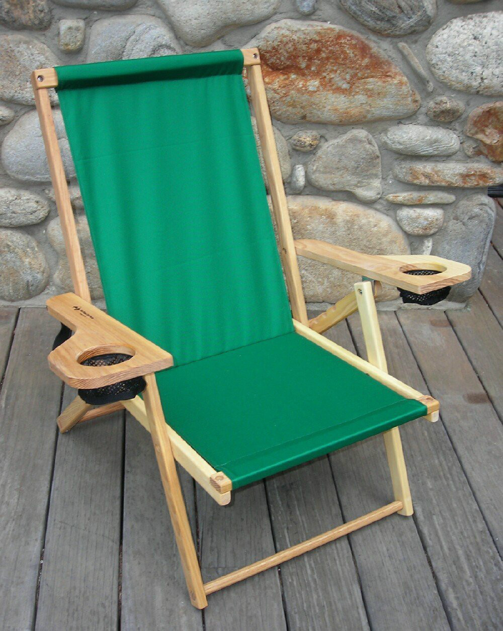 Outdoor folding chair parts - Outdoor Folding Chair Blue Italian Beach Chair Parts Armrest Hiking Folding Rclining Beach Chair