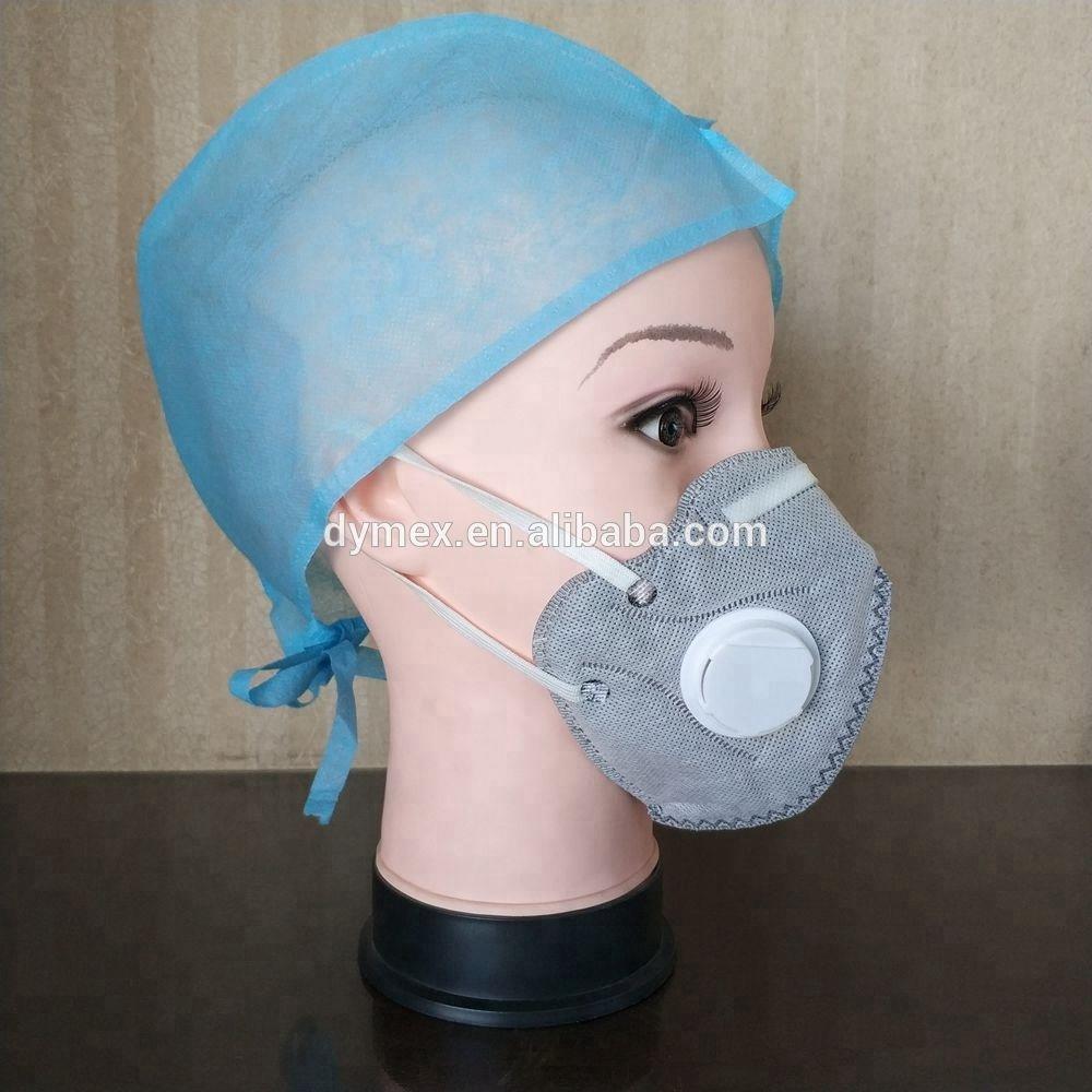 fda mask n95