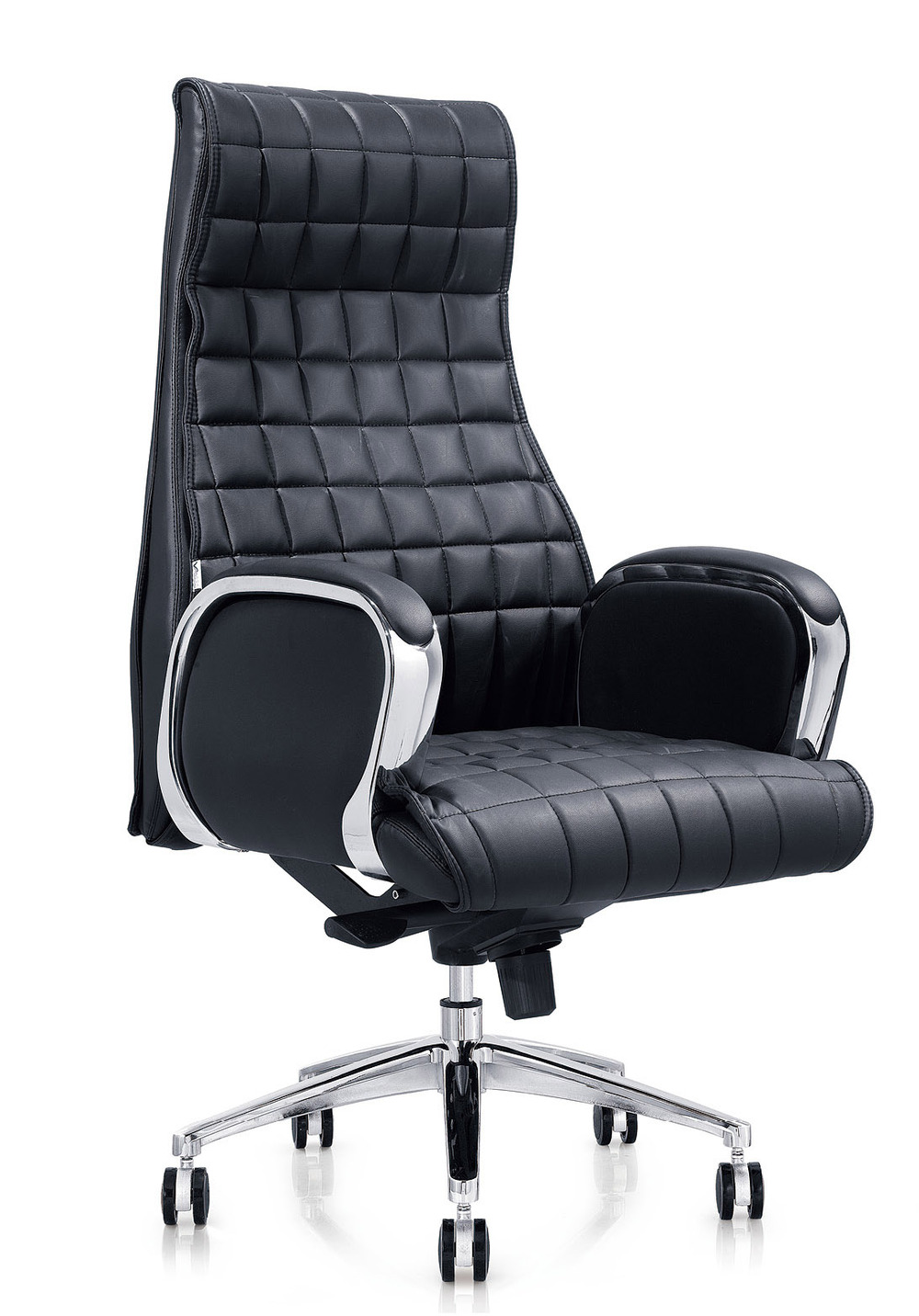 cheap leather office chair sale, find leather office chair sale