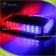 LED Construction Tow Truck Security Patrol Vehicle Strobe light bar magnetic Warning Mini Light Bars