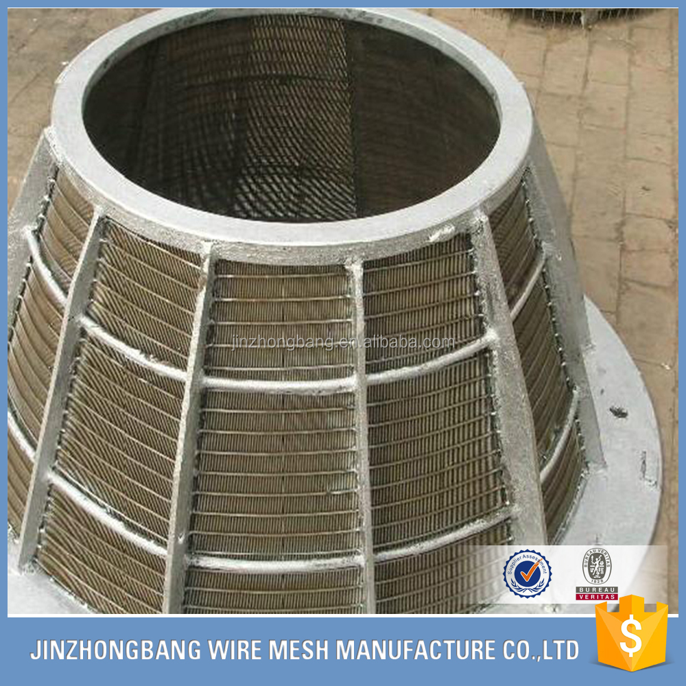 wet working environment sieve ore mining rubber screen
