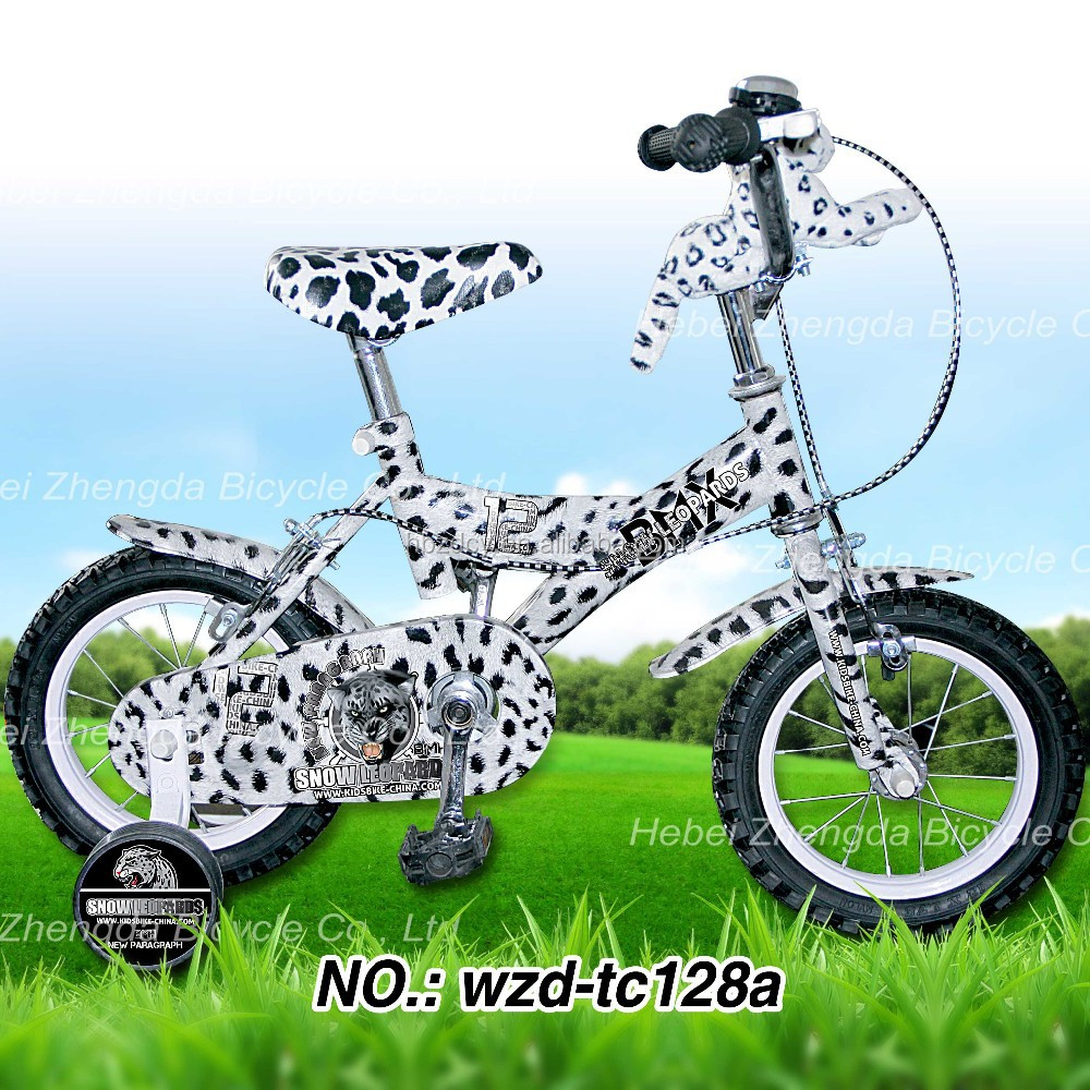 buy bicycle on alibaba.com in russian, bicycle alibaba in russian