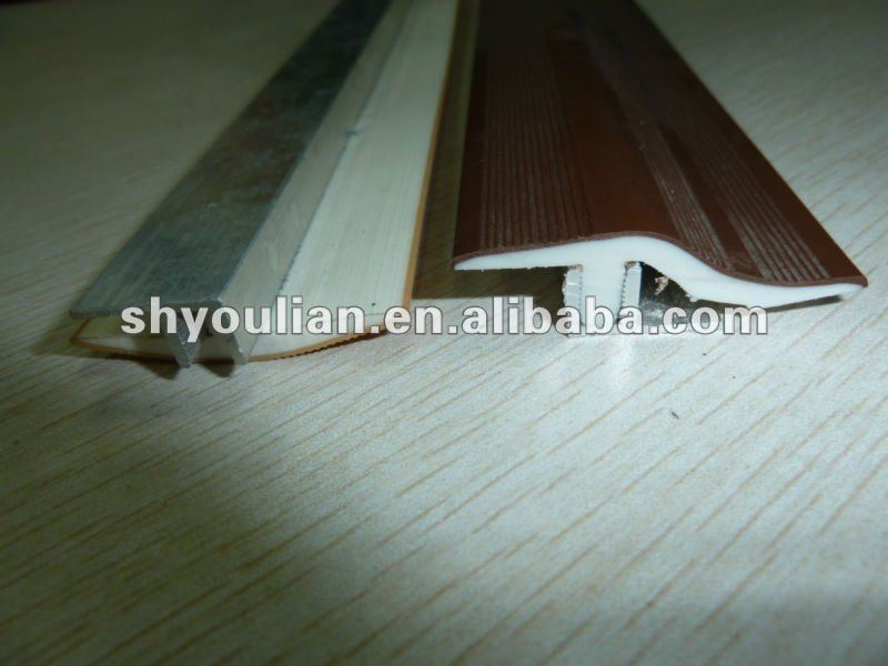 Floor Carpet Transition Strips Flexible On Alibaba Com