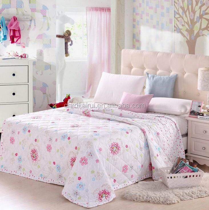 acheter des lots d 39 ensemble french moins chers galerie d 39 image french sur couvre lit sears. Black Bedroom Furniture Sets. Home Design Ideas