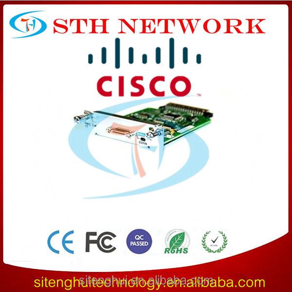Acs-1900-rm-19= Rack Mount Kit For Cisco 1905 1921 Router