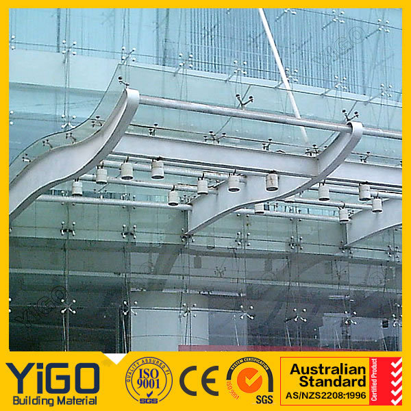 aluminium roof glazing systems / asphalt roof repair