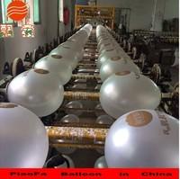 balloon making machine Made in China latex balloon machine,metal balloon printer screen print machin