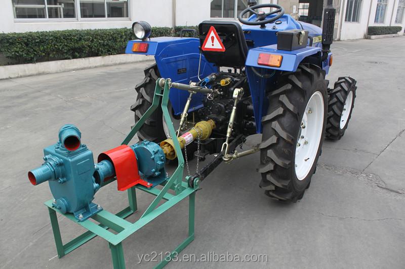Tractor Pto Driven Water Pump : Fotos spanish montones de galerías en alibaba