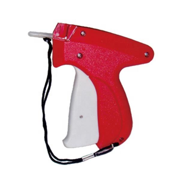 "50,000 3/"" Fine Fabric Barbs Tag Pins Tagger Tagging Gun Fastners High Quality"