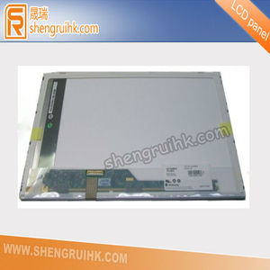 "15.0"" Slim Pantalla Del LCD Eel Ordenador Portatil LSN150KT01-801 For Laptop Samsung NP900 4D Display Pantalla"