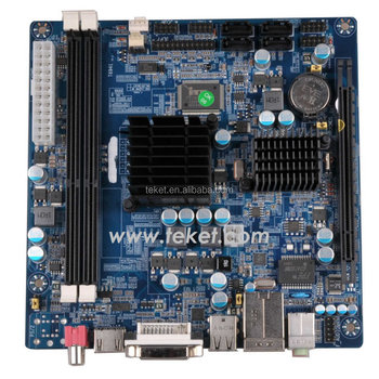 ATI INTEGRATED MOTHERBOARD DRIVER FOR WINDOWS