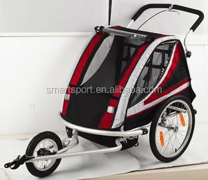 specialized bike trailer