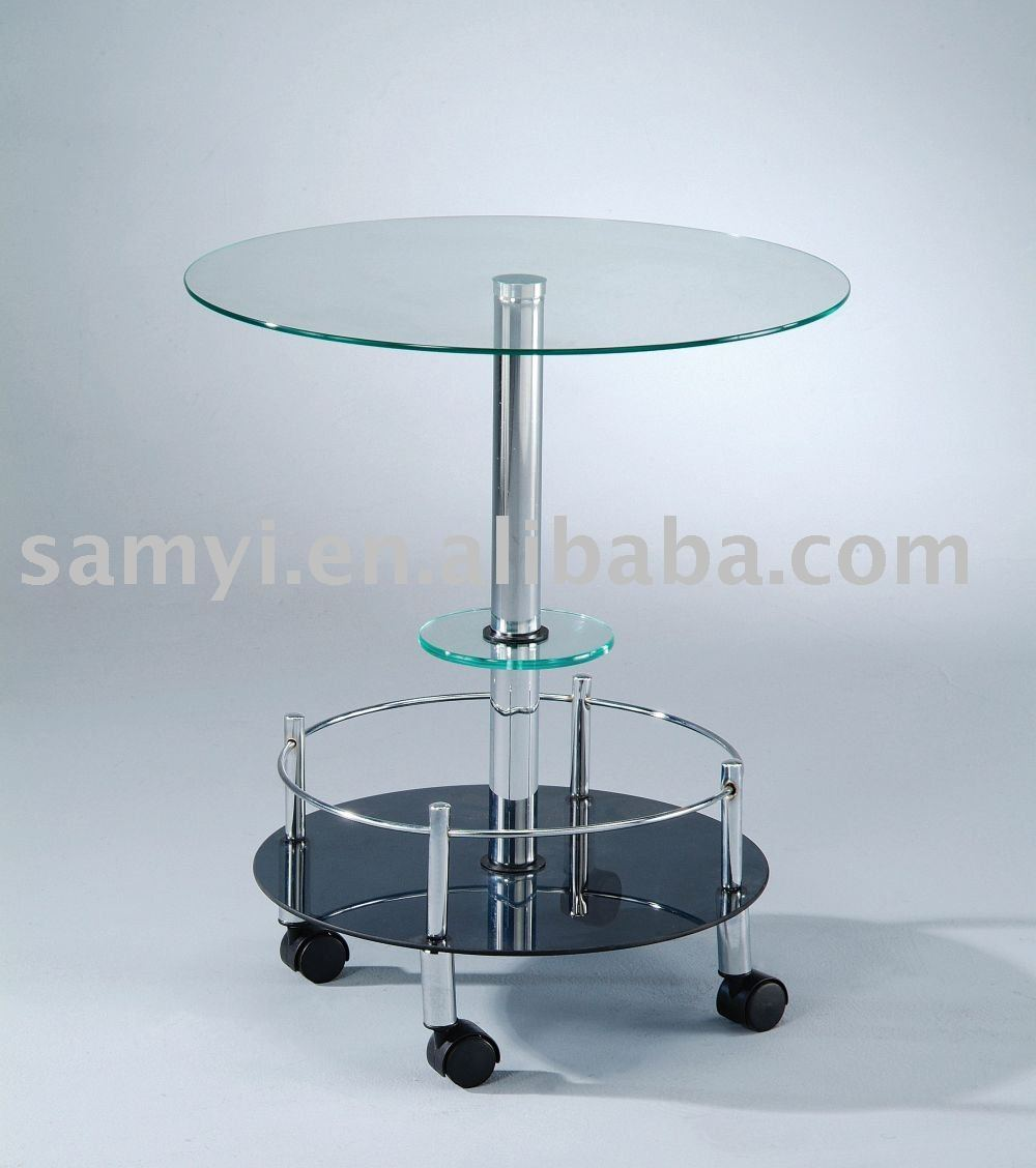 Glass table trolley cart buy table trolleyglass table trolley glass table trolley cart buy table trolleyglass table trolleytable trolley cart product on alibaba geotapseo Choice Image