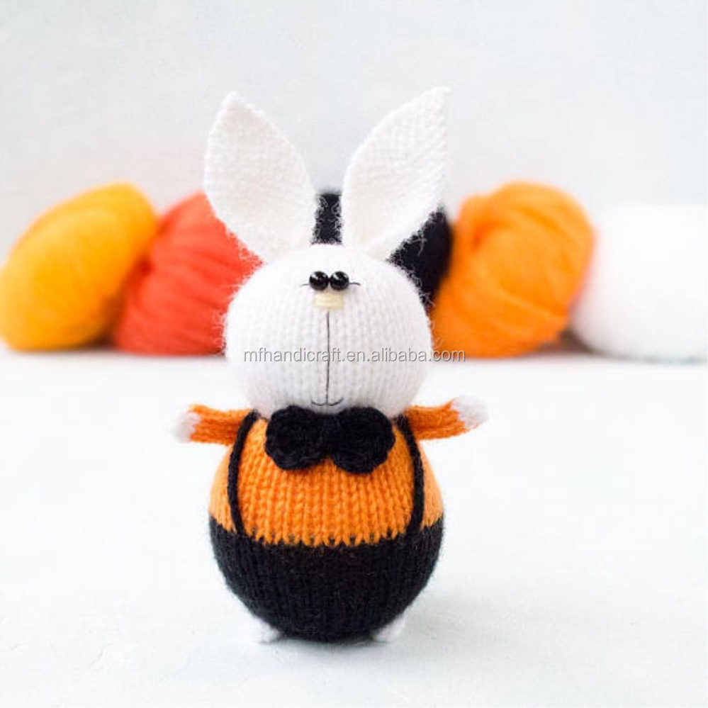 Encuentre el mejor fabricante de modelos de bufandas a crochet y ...