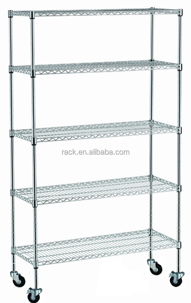Lowes Wire Shelving, Lowes Wire Shelving Suppliers and Manufacturers ...