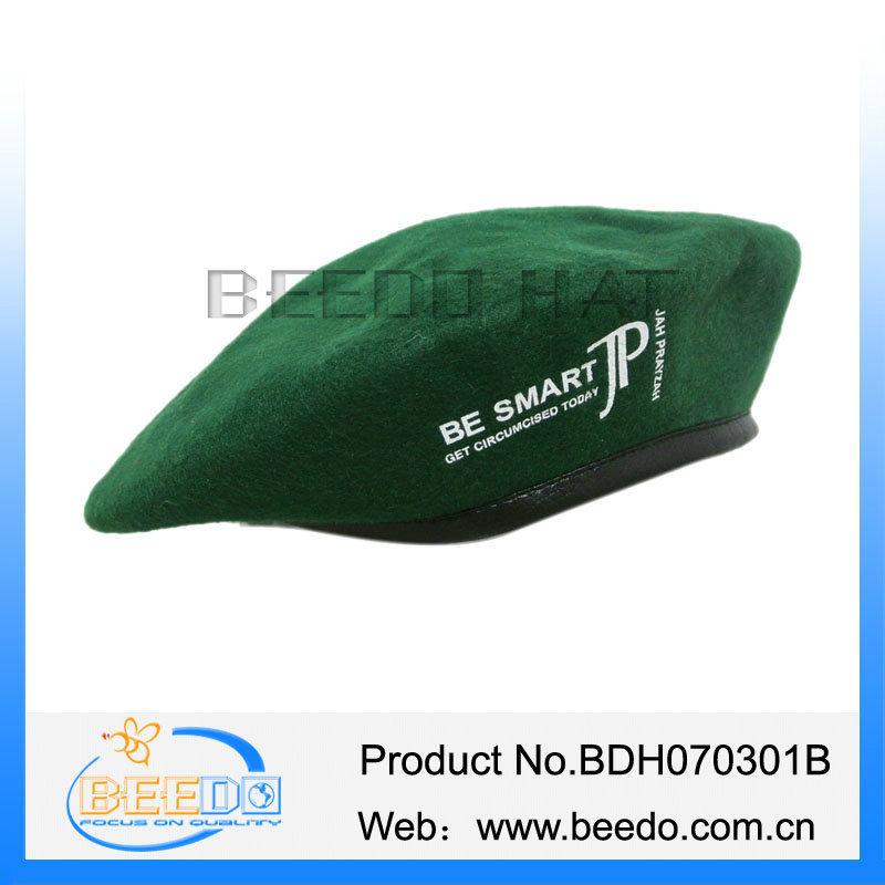 08f590fef1b6f Alibaba Site Personalizado Boina Basque Che Guevara Beret - Buy ...