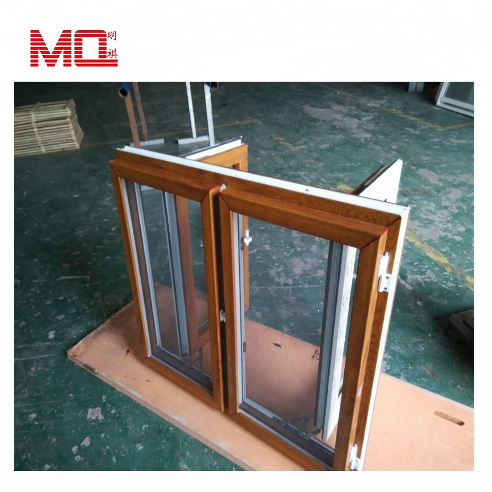 more photos 9402b 4308a Upvc Windows Price,Upvc Windows Doors,Casement Pvc Residential Windows -  Buy Upvc Window Price,Cheap Casement Windows,Upvc Window Door Product on ...