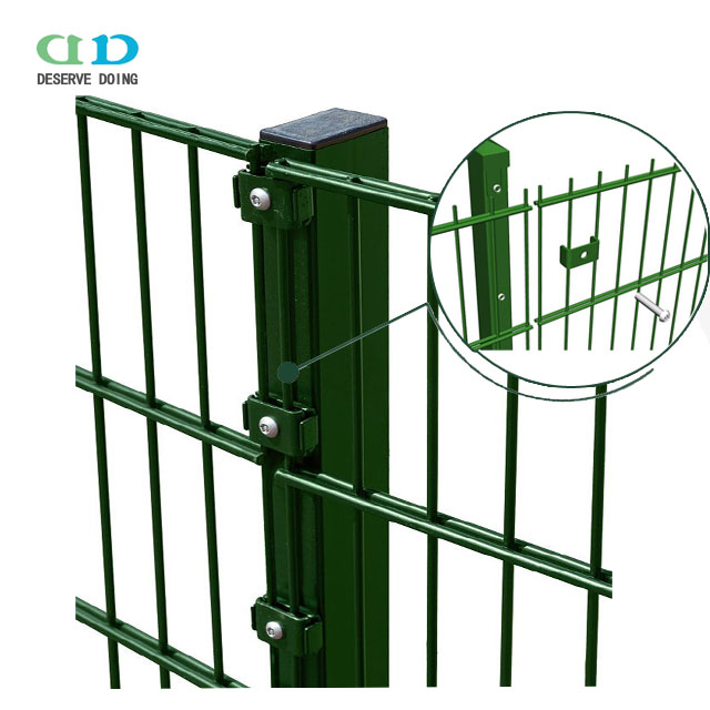 868 Fence, 868 Fence Suppliers and Manufacturers at Alibaba.com