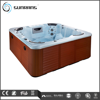 Hot Tub Cabinet Replacement Wood Skirt For 6 Person   Buy Hot Tub Wood  Skirt,Hot Tub Wood Skirt,Hot Tub Cabinet Replacement Product On Alibaba.com