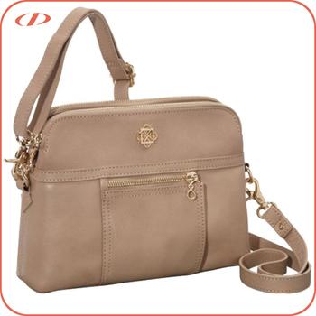 Fashion Wholesale Designer Handbags New York Buy