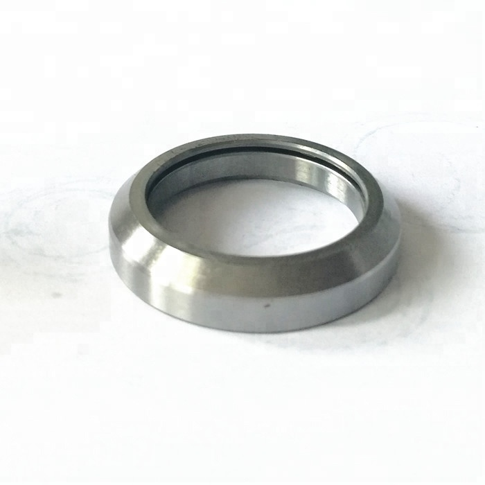 MH-P03K ball bearing for bicycle