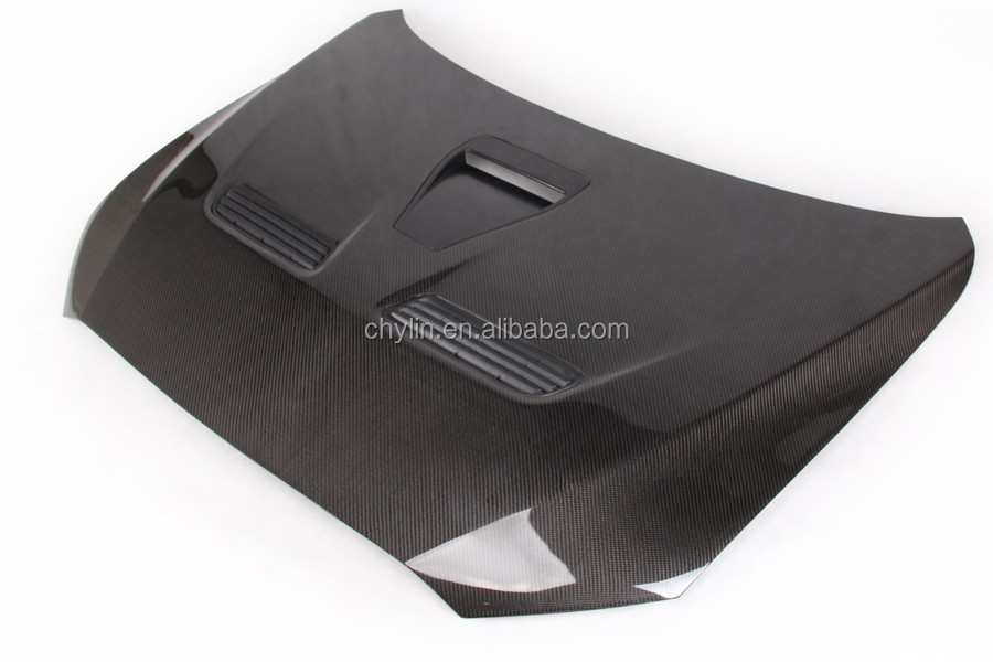 car shipping angle hood higher lancer flat mitsubishi mask p bra compact sport front magnetic