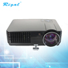 /product-detail/factory-directly-full-hd-3d-led-hdmi-android-wifi-projector-for-game-use-home-theater-60710942937.html
