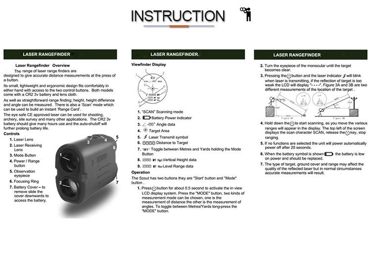 rangefinder instruction.jpg