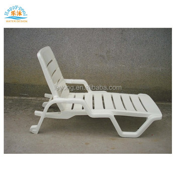 Phenomenal High Quality Cheap Prices Plastic White Folding Pool Lounge Beach Chairs Of Outdoor Leisure Furniture Buy Plastic Beach Chaise Lounge Chairs Cheap Inzonedesignstudio Interior Chair Design Inzonedesignstudiocom