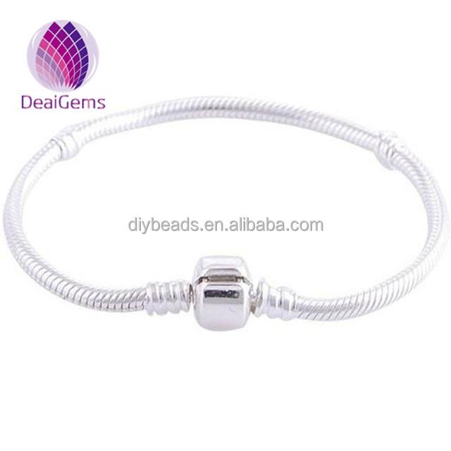 2df19bb2b203 Venta al por mayor accesorios para pulseras-Compre online los ...