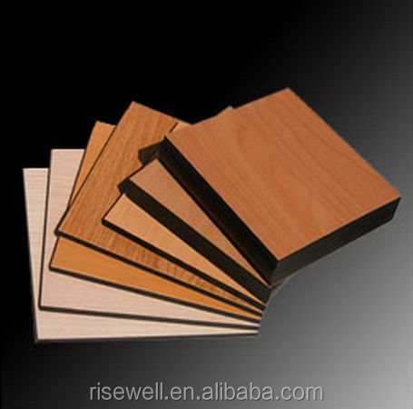 color core laminate color core laminate suppliers and manufacturers at alibabacom - Color Core Laminate