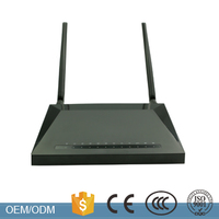 VoIP Wi-Fi access point carrier-class smart SIM card dual-band 4G Router