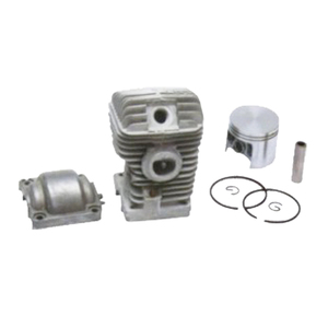 Garden Tool MS230 MS250 Spare Parts Gasoline chainsaw cylinder piston kit