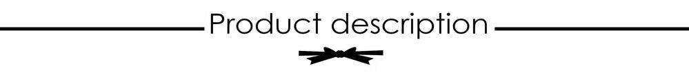 Klassische design abgerundete kunststoff creme jar für pore anziehen hautpflege creme gesicht schönheit produkte
