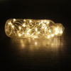 2018 new design home accents holiday time led fairy stick lights