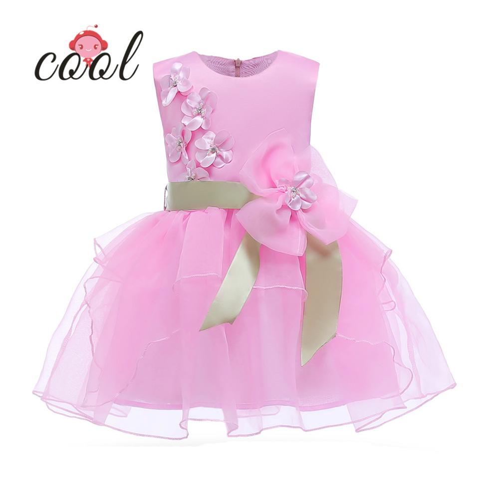 52e9d7821 2019 fashion children dress kids turkey wholesale little baby girl ...