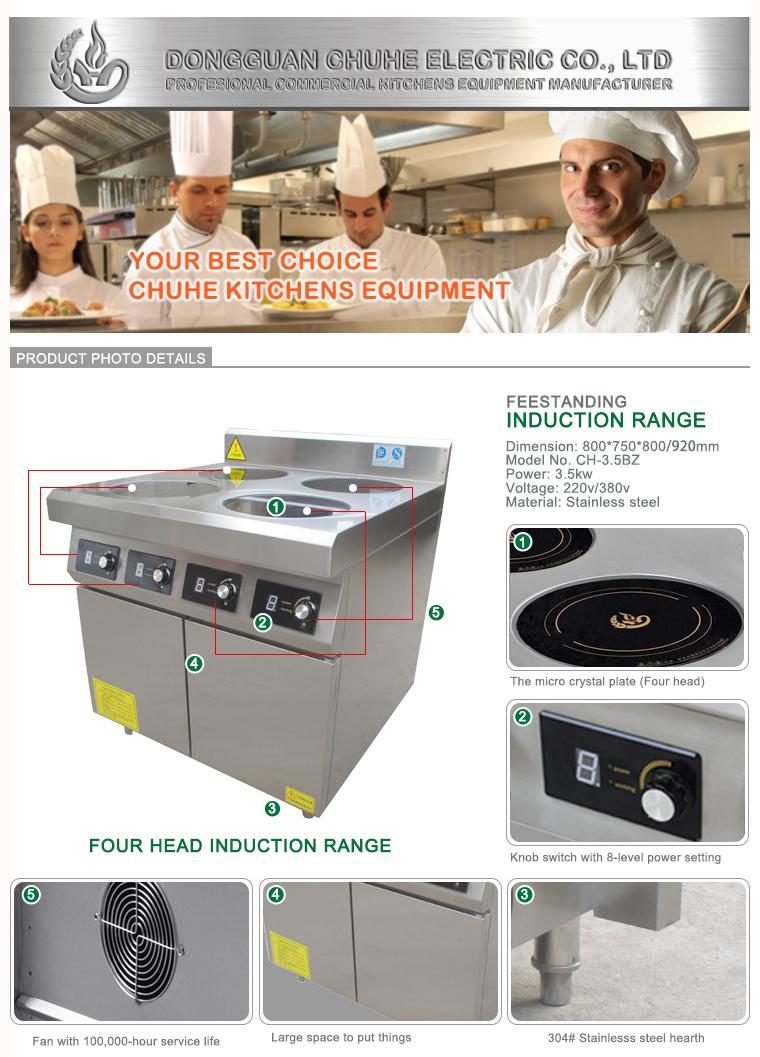 Electric Kitchen Appliances List Eco Friendly Schools Hotel Kitchen Equipment List Buy Hotel