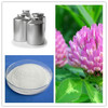 Red clover powder extract, High quality Sission