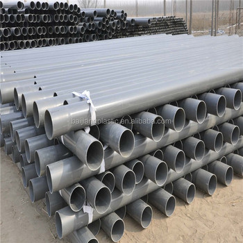 China PVC Pipe 250mm 400mm Manufacturers & China Pvc Pipe 250mm 400mm Manufacturers - Buy Pvc Pipe 250mmPvc ...