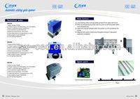 electric sliding gate motors | automatic sliding gate systems | electric sliding gate kit