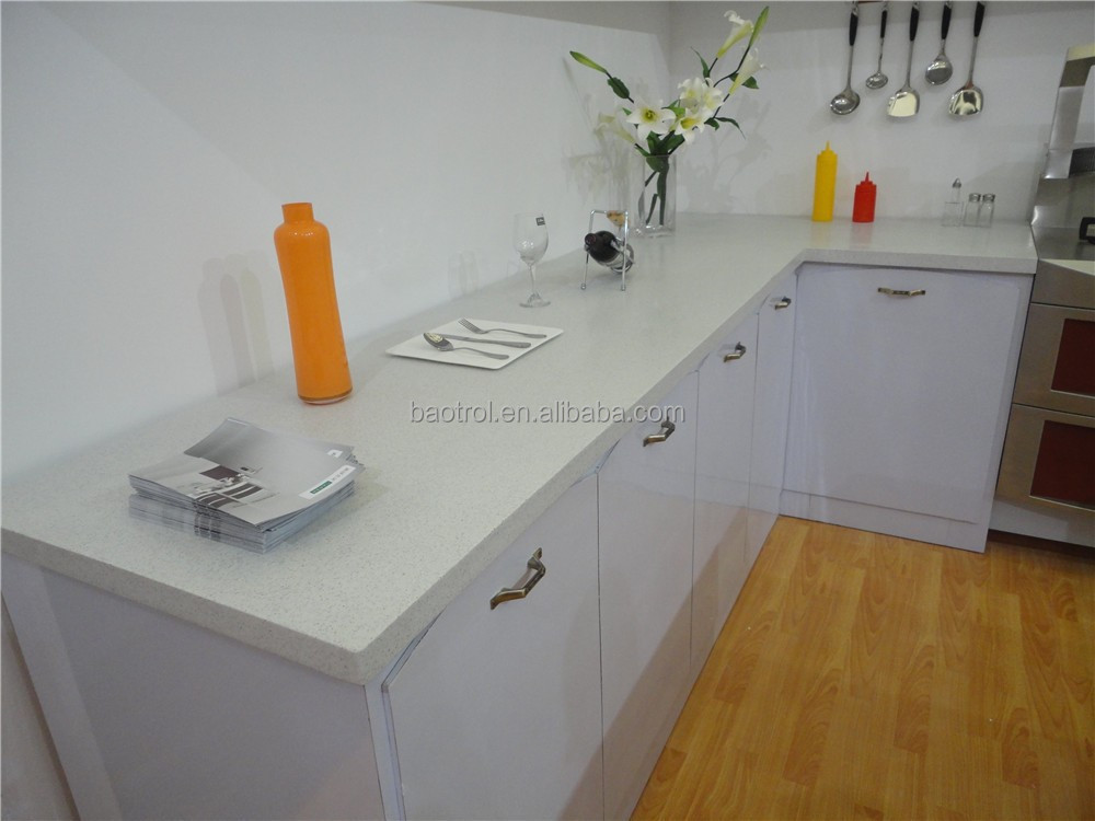 Synthetic Kitchen Countertops, Synthetic Kitchen Countertops Suppliers And  Manufacturers At Alibaba.com