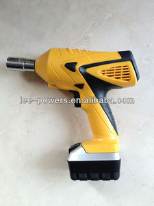 18V lithium cordless Impact wrench
