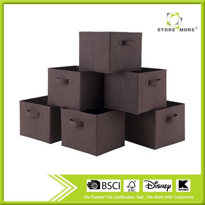Finden Sie Hohe Qualität Draht-speicher-würfel-set Hersteller und ...