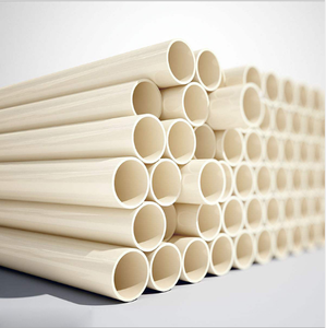 schedule 2 6 10 inch pvc pipe price per meter for water supply