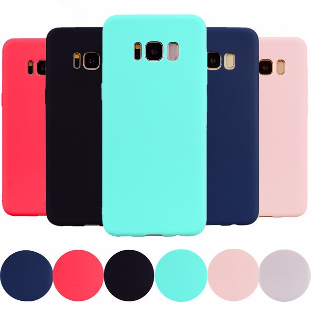 huge selection of c3546 41250 Soft Custom Made Silicone Phone Case Cover For Samsung S7 S7 Edge S7 Edge  Silicon Rubber Case - Buy Custom Made Silicone Case,Custom Phone ...