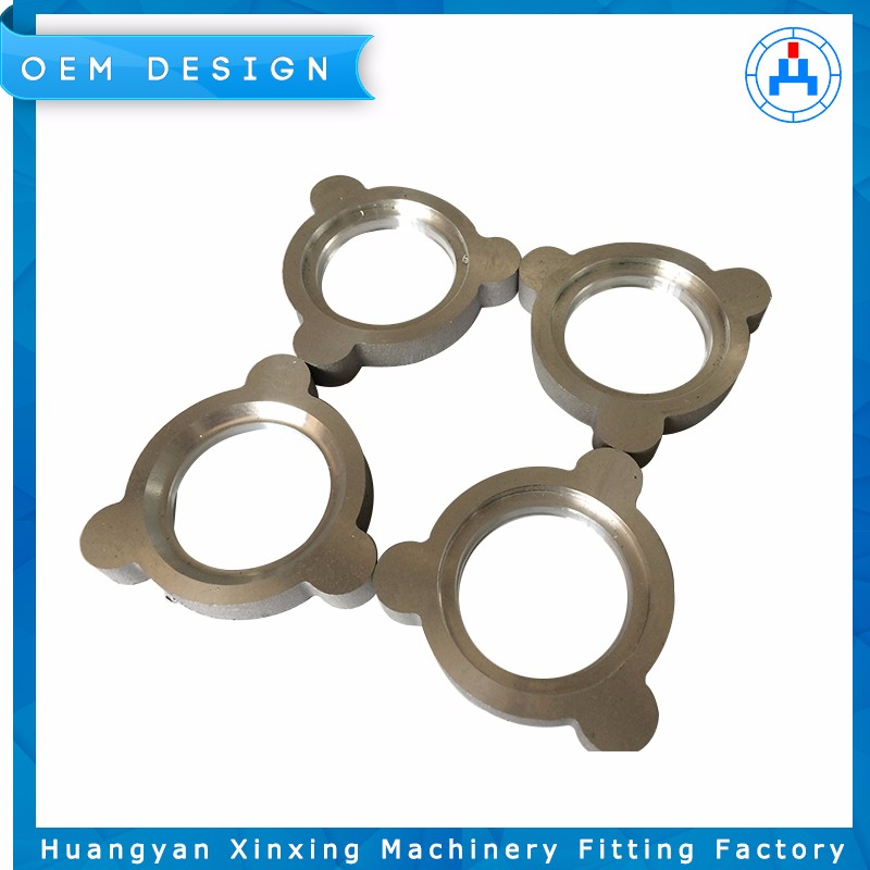 China High Quality Best Selling Aluminum Alloy Die Casting