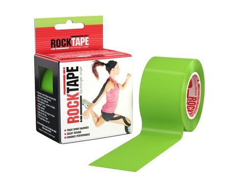 "Rock Tape Rock Tape 2"" x 16.4 feet"