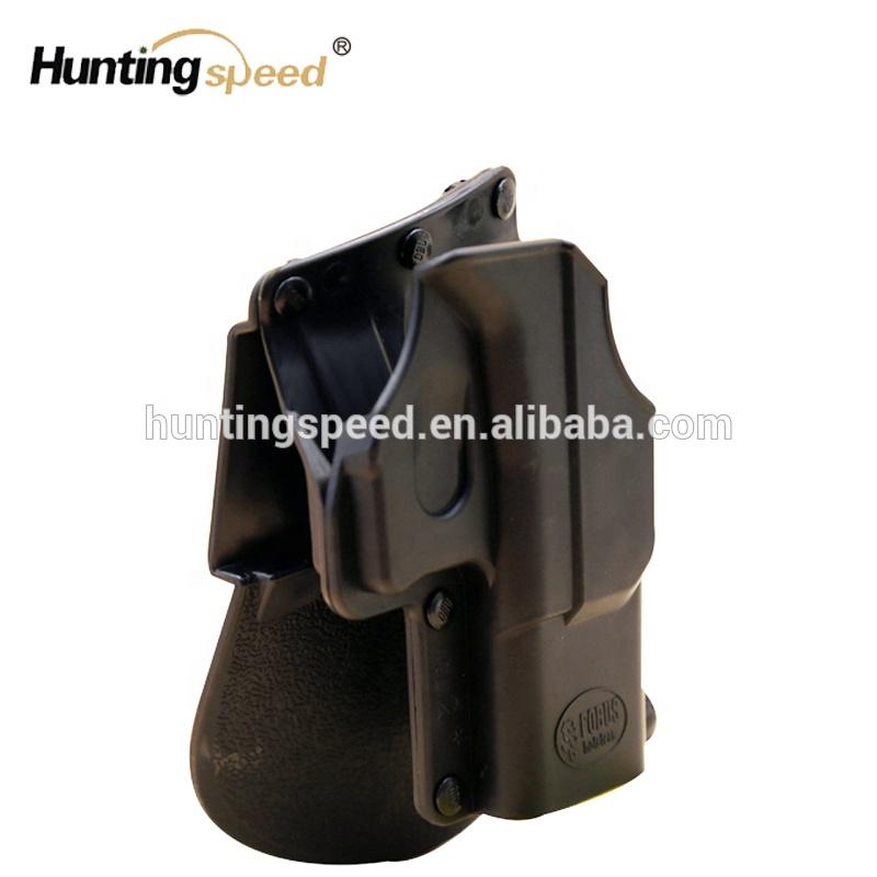 Concealed Carry Handgun pistol Gun Holster for Glock