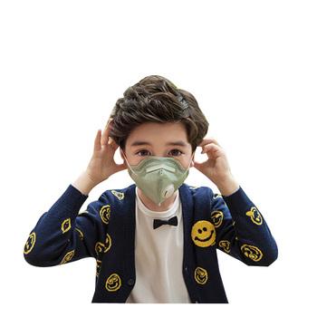 niosh n95 mask for kids