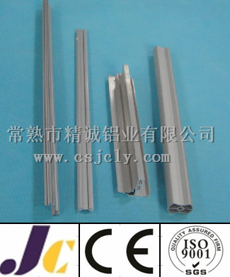 T8 LED aluminium profile